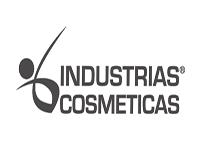 Industrias Cosmetias
